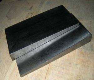 铸铁斜垫铁